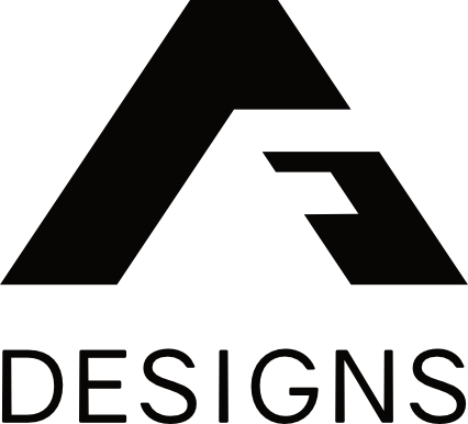 Graphic Design, Web Design & Development – Illawarra, Sydney & the South coast.