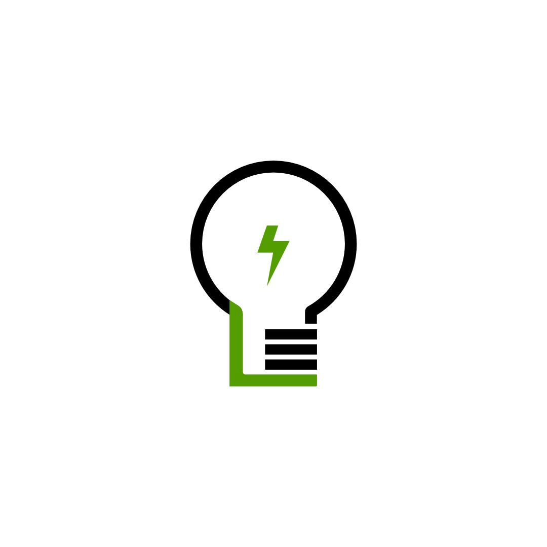 Lumos Electrical Sub logo