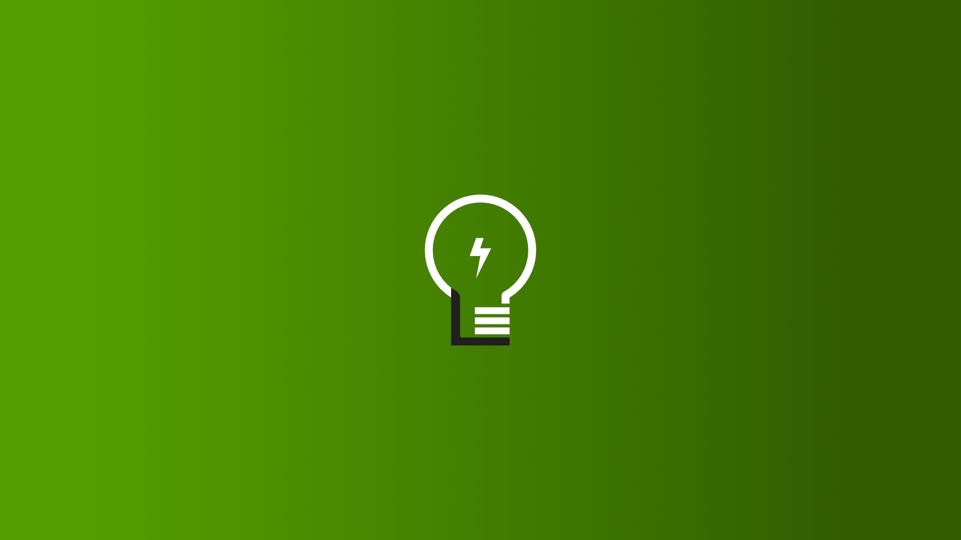 Lumos Electrical